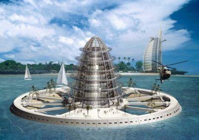 24f6d-city-solutions-seasteading-buildings-float-ocean-waterscraper_57418_600x450