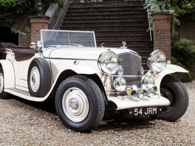 ref_2_bentley_mk_vi_by_mallalieu_1_4by3ratio
