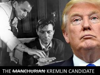 manchurian-trump1